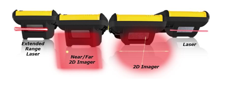 싸이퍼랩 9700 시리즈 스캔엔진_유스엠(주).jpg