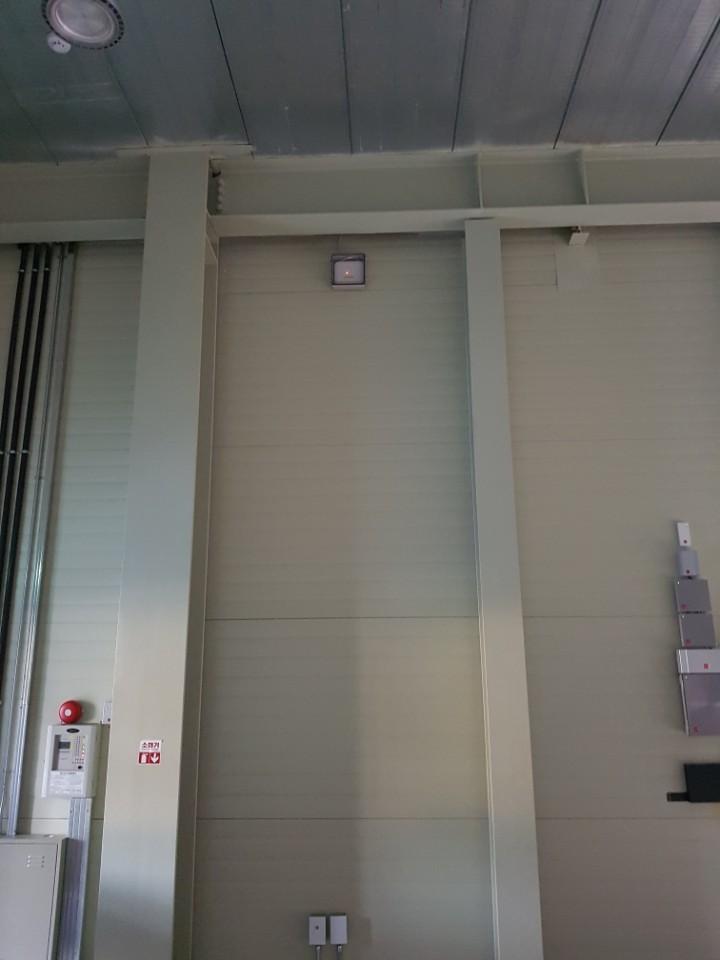 창고관리시스템 (WMS)  공장관리시스템 KOICC 물류센터 익스트림 AP7522 설치-2.jpg